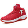 баскетбольные ботинки случайные обувь высокое качество кроссовки спортивные кроссовки иордании кроссовки кроссовки asicstiger asicstiger as009aujhk94