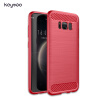 Keymao Soft TPU Silicon Full Protect Cover Case for Samsung Galaxy S7 edge keymao luxury flip leather case for samsung galaxy s7 edge