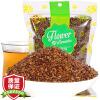 Сад дань чай, травяной чай, жареные Cassia чай 280г / мешок помада chantecaille lipstick cassia цвет cassia variant hex name 8d2530