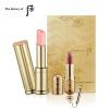 После Whoo GongChen насладиться красотой простой Lip Balm SPF10 (элегантный порошок) 5,5 г (+ розовый коралл) увлажняющая губная помада ultimate lip balm 5