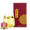 Лу Zhenghao чай травяной чай хризантемы чай Тунсян выход премиум шины хризантема хризантема 60г
