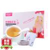 Й травы чай здоровье, травяной чай, чай хризантема роза чай пакетик сочетание 120g давние желтые хризантемы чай травяной чай шины хризантема почка хризантема чай 60г