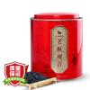 Восемь лошадей чай Anxi улун Luzhou Гуань Инь Гуань Инь 300г углерода выпечки старая ель