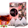 Оригинальный листовой чай и черный чай с ароматом чайной розы чай 48г дольче вита с рождеством христовым черный листовой чай 170 г
