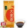 Yi Jiangnan Чай травяной чай чай ячменя 250g нагруженный finefood 250g