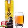 Yi Jiangnan    Чай Пуэр   250г чай пуэр чёрный 100 г