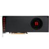 все цены на XFX (XFX) Radeon RX Vega 56 8GB HBM2 Воздушное охлаждение 1156MHz 1471MHz наддува 2048bit карта / 1.6Gbps онлайн