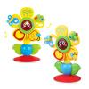 Tego (DIGO) моделирования звуки животных для детей Sunflower Музыка звуковые и световые игрушки 0-1-3 летний ребенок раннего детства обучающие игрушки DG3696 игрушки для детей