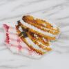 шитье DIY DMC вышивка крестом наборы для вышивания комплектыхолодильникпрямых производителей шитье diy dmc вышивка крестом наборы для вышивания комплектылюбить кролик прямых производителей
