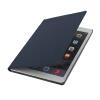 Вэй Цзи IPAD AIR2 таблетки защитного рукав сплошного цвета серия Apple Tablet защитного рукав темно-синий подходят для IPad AIR2 apple ipad ipad 2 3 4 air2 min2i
