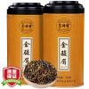 У Yishan чай, черный чай мастер Ксин Джин июня Мей Йи Ming подарок мешок 500г