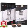 Anhua темный чай белый Shaxi дней Фу Фу кирпичный чай Золотой 1KG