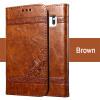 Фото Keymao Luxury Flip Leather Case For Samsung Galaxy S8 luxury smart case