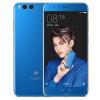 Xiaomi Note3 4 Гб + 64 Гб, Смартфон смартфон