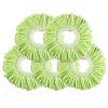 цены на Ши следовать (SKE) от швабры ведра сменной головки (5 шт) в интернет-магазинах