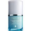 купить Си Quan (ceeture) 7 раз экстракция морской воды гладкая крем для глаз 15g (увлажняющие увлажняющего глаз улучшить темные круги) дешево