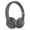 Beats Solo3 Wireless Соседства совместные модели Bluetooth гарнитура беспроводная гарнитура телефона гарнитура Gaming Headset - серый асфальт MPXH2PA / A bluetooth гарнитура beats solo3 wireless белый глянец mnep2ze a