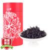 Ки Миао все согласен супер Keemun черного чая +2017 начинка чая кунг-фу чай черный чай Лучжоу 150 г ван дяоюйдао чай сорта keemun черный чай 150г консервы