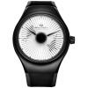 купить seagull лимитированные часы