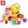 Специальный Boa (topbright) формы познавательные игрушки смеситель мальчика для детей младенческая ребенка образовательные детские игрушки игрушки для детей
