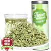 Сад дань чай, травяной чай жимолость чай 60г / банки большие преимущества pu er чай травяной чай ломти рассыпной чай t83 оранжевый травяной чай 100г банки
