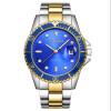 унисекс мода роскошные наручные часы Contena Новый спортивный дизайн Бизнес Кварцевые часы Ювелирные изделия Часы