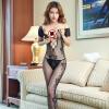 Xi Luo Man сиамского плетение плотное сексуальное женское белье сексуальное искушение открыть файлы костюм см RPG