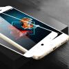 КОЛЬСКИЙ 360 Vizza Мобильный телефон стали пленка защитная пленка покрывает полный экран белый пленка пузырьковая купить пятигорск адрес телефон