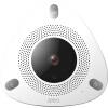 360 интеллектуальные камеры Kandian Po ночного видения 2 поколения высокой четкости камеры видеонаблюдения сети WiFi определение обновления нескольких ракурсов наблюдения квадратора четвертого поколения