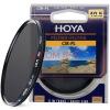 HOYA  UV зеркало /  поляризующий зеркало / фильтр hoya hmc uv c 67mm