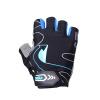 Перчатки для верховой езды силиконовые перчатки с перчатками schleich игровой набор площадка для верховой езды
