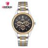 CHENXI Мужские часы Роскошные спортивные часы Мужская мода Кварцевые наручные часы Мужские водонепроницаемые часы водонепроницаемые часы купить в спб