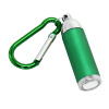Светодиодный фонарик Фонарь брелок для кемпинга Mini Портативный свет Телескопическая Zoomable фонарь maglite mini camouflage m2a026e