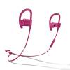 Beats Powerbeats3 от Dr. Dre Wireless Limited Limited Edition Bluetooth Беспроводные спортивные наушники Мобильная гарнитура Игровая гарнитура - Deep Brick Red MPXP2PA / A гарнитура ienjoy in066
