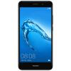 Huawei Enjoy 7 Plus 3GB + 32GB (Китайская версия Нужно root) huawei nova китайская версия нужно root