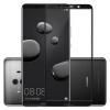ESCASE Huawei Mate10 Pro охватывает полный экран высокой четкости фильм стали взрывозащищенный анти-отпечатков пальцев / черное стекло мембраны мобильный телефон фильм смартфон huawei y6 pro золотой