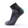 Мужские носки на открытом воздухе носки носки функции носки наружные носки полу-петли давления носки носки