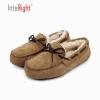 INTERIGHT женские теплые плоские ботинки ботинки meindl meindl ohio 2 gtx® женские