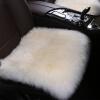NANJIREN Автомобильная подушка Шерсть Зимняя универсальная зимняя 45 * 45 см ледоходы для обуви зимняя подкова 4 со стальными шипами размер 36 45