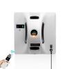 HOBOT 268 робот пылесос для мытья окон робот пылесос для сухой уборки lg vr6570lvmb