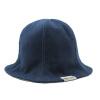 LACKPARD Hat Женский Корейский Outdoors Шляпа Шляпа Большой Hat рыбака lackpard женская мода зимняя шляпа вязаная теплая шляпа открытый лыжный колпачок бренд hat