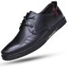 Louis Marx тенденции моды обуви Корейский мужской бизнес обувь раунд кружева повседневная обувь 9088 черный 39 louis marx тенденции моды обуви корейский мужской бизнес обувь раунд кружева повседневная обувь 9088 черный 39