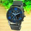 мода кварцевые часы Любовникичасынаручные часы for Women&Men слава часы наручные кварцевые 1190361 gl 20