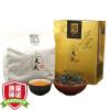 Anhua темного чай белого Shaxi дни острого коробочного чай 200г