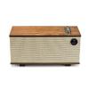 Klipsch Heritage The One Bluetooth Speaker / Speaker Wireless Speaker Walnut Beige Capitol Records 75-летие с ограниченной ответственностью цена 2017