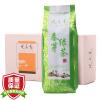 Panda ароматного зеленый чай солнце зеленого чай 250г althaus spring tonic зеленый листовой чай 250 г