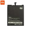 Оригинальная батарея сотового телефона Xiaomi Mi 4i 3120mAh BM33 Зарядка аккумулятора большой емкости Аккумулятор Сотовый телефон аккумулятор для телефона pitatel seb tp321