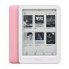 Хиромантия (iReader) R6003 Светло-розовый Wyatt наслаждаться новой версией для чтения электронных книг 6 дюймов тонких чернил экрана 8G память palm чтение ireader plus r6801 6 8 дюймовый тонкий не отражающий электронный экран 8g памяти электронная книга чтения электронных книг черный