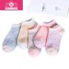 Модальные (пять пар) носки женские носки женские носки спортивные носки носки кармен носки