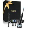 Philips  HX9924 / 12электрическая зубная щётка philips 15pfl